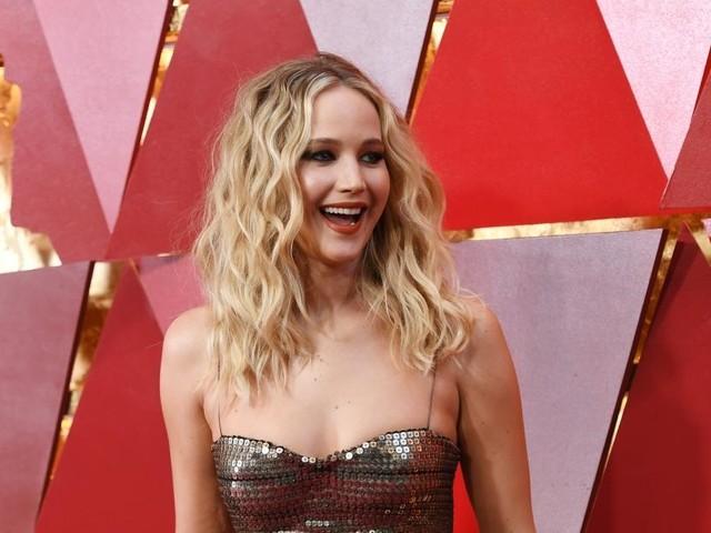 Jennifer Lawrence enfin mariée à Cooke Maroney ? Les révélations qui sèment le doute (PHOTOS)