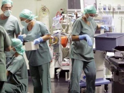 Marseille : L'Etat verse une aide de 168 millions d'euros pour sauver les hôpitaux publics