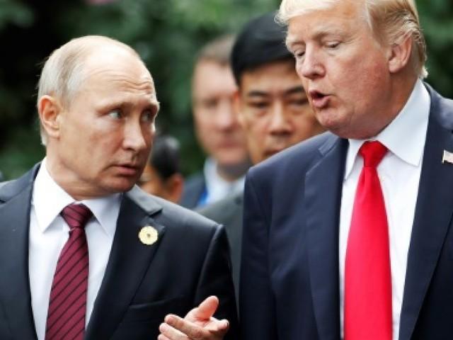 Syrie: l'entente USA-Russie déjà en difficulté avant de nouveaux pourparlers