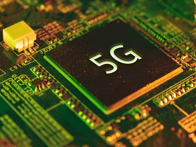 iPhone 5G : jusqu'à 20% des iPhone distribués lors du second semestre 2020