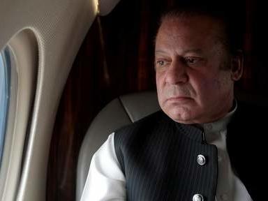 Panama Papers: le sort du Premier ministre pakistanais dans la balance