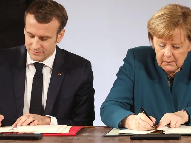 Tests et coronavirus: pourquoi la France ne copie pas l'Allemagne ?