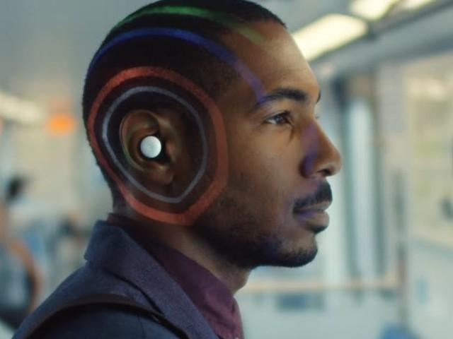 Pixel Buds 2 : la sortie des nouveaux écouteurs True Wireless de Google se rapproche