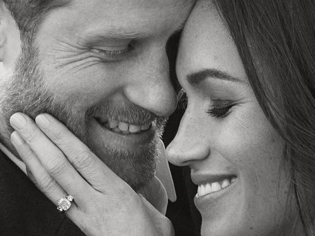 Prince Harry et Meghan Markle bientôt parents ? La question qui dérange !