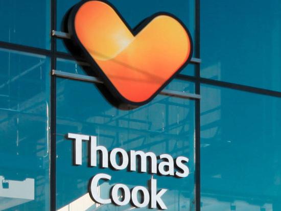 Thomas Cook : hausse des cotisations, taxe sur les forfaits, prêt... les pistes de l'APST pour renflouer les caisses