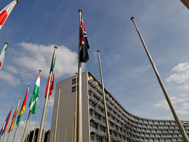 Avec un président qatari, l'Unesco serait-elle encore crédible?