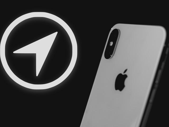 iOS 13.3.1: une nouvelle option pour désactiver la localisation UWB