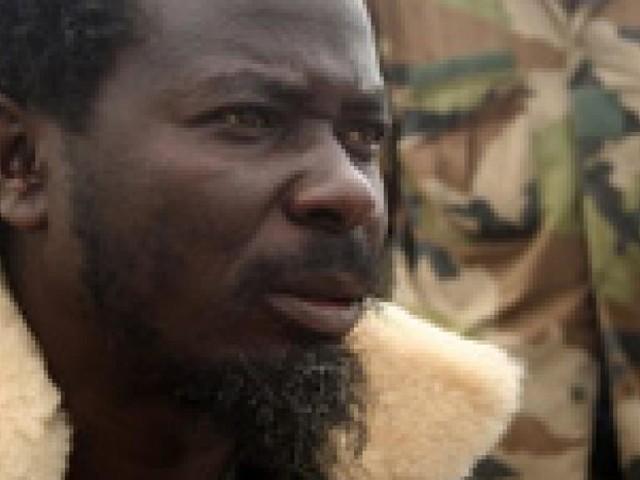 Congo-B: la liberté de mouvement en faveur du pasteur Ntumi fait réagir