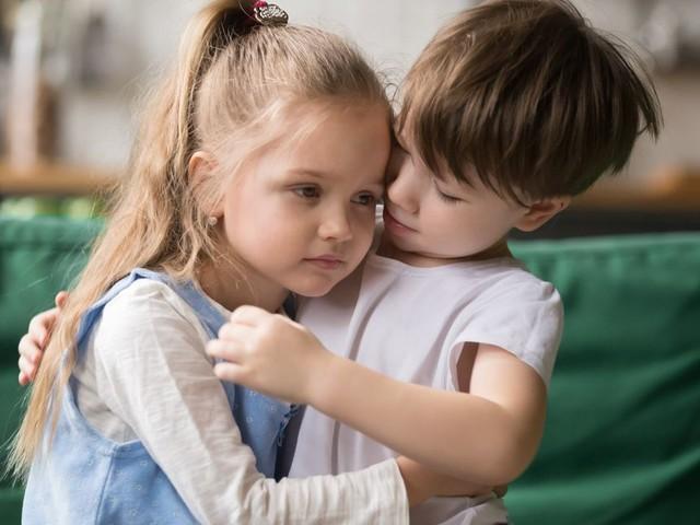 Des institutions pour enfants trop violentes, dénonce le Défenseur des droits