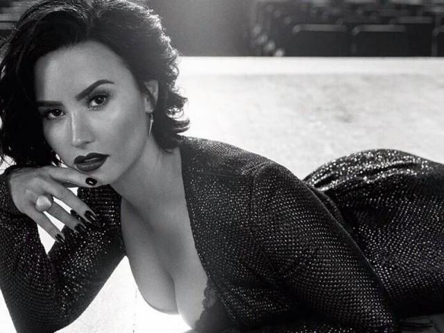 Demi Lovato de nouveau en couple avec Wilmer Valderrama ? Il passe tout son temps avec elle !