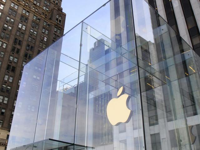 Apple annoncerait l'arrivée de son «Netflix» le 25 mars