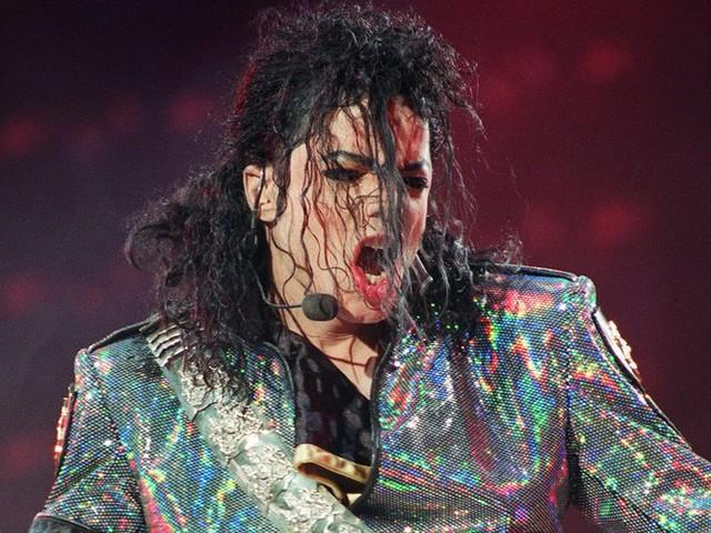 La comédie musicale sur Michael Jackson ira directement à Broadway