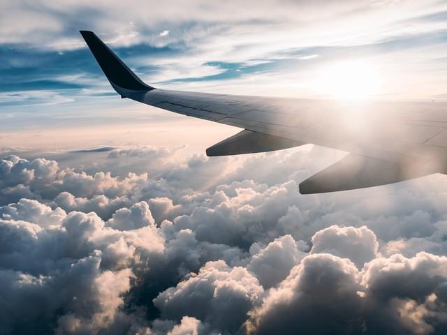 SITA : des vols plus «verts» pour les compagnies aériennes