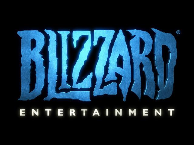 Blizzard s'attire les foudres du Congrès américain après avoir banni un joueur pro-Hong Kong