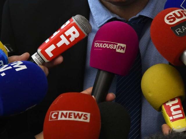 Pourquoi Acrimed ne rejoindra pas le Conseil de déontologie journalistique et de médiation – Par Michel Ducrot