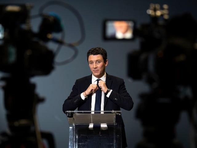 Peut-on vraiment parler d'américanisation de la vie politique française ?