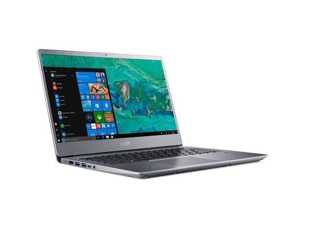 Bon plan : un ultraportable Acer avec Core i7 pour 800 euros