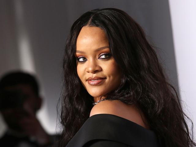 Rihanna clashe violemment Donald Trump : «C'est un malade mental»