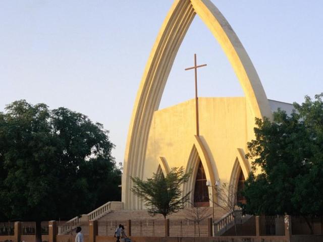 Projet de nouvelle république au Tchad: le gouvernement tance l'Eglise