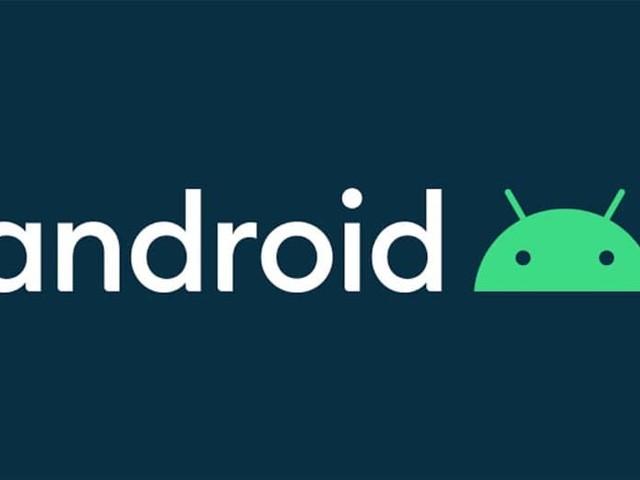 Android Q s'appelle Android 10 : c'est officiel, Google est privé de dessert