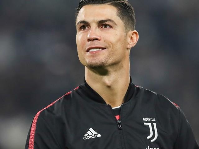 Mercato - Juventus : Sarri met les choses au clair avec Cristiano Ronaldo