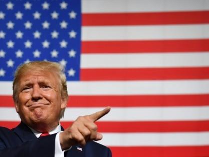 Trump prêt à bousculer à nouveau ses alliés du G7