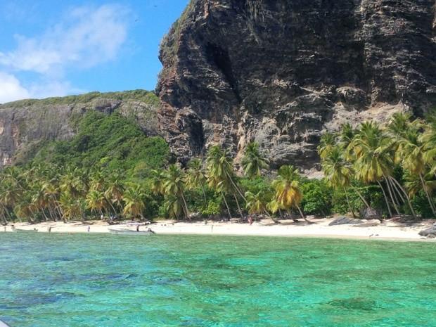 IFTM : 23 hôteliers et réceptifs sur le stand de la République Dominicaine à l'IFTM (stand G65)