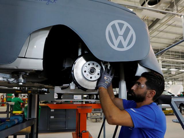 """Appels au boycott des voitures """"Made In Algeria"""" sur les réseaux sociaux"""
