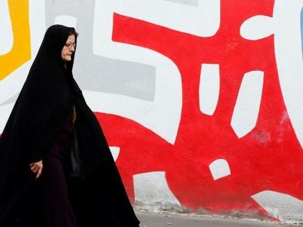 A Téhéran, les Iraniens entre peur et impuissance face aux tensions avec Washington