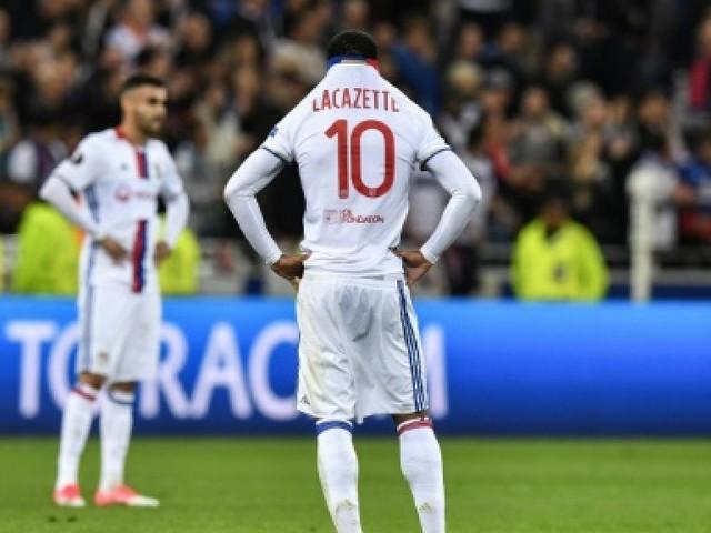 Ligue 1: mercato, Genesio... Lyon face à un gros chantier