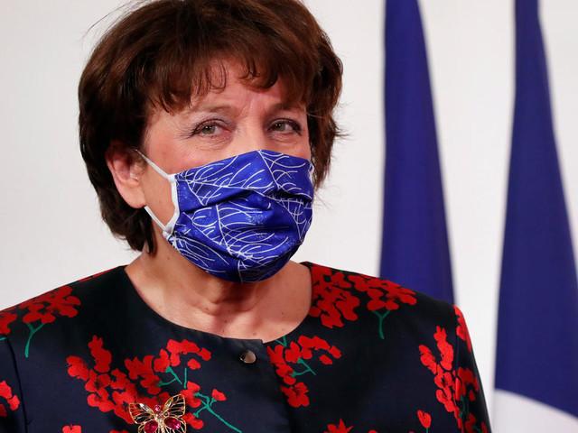 Remise du Covid, Roselyne Bachelot de retour au ministère de la Culture