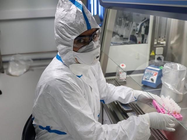 Ces 5 questions sur le coronavirus chinois auxquelles la science doit répondre au plus vite