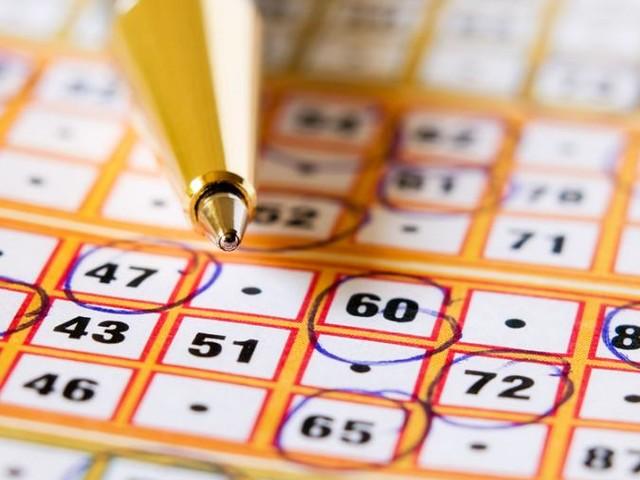 États-Unis : une gagnante à la loterie privée de son gain pour avoir refusé de dévoiler son identité