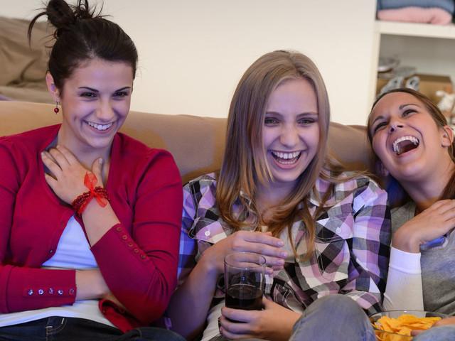 Comment agir pour que nos ados se détournent de l'influence toxique de la télé-réalité?