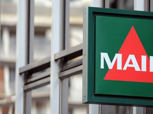 Les accidents de la route reculent de 80%, la Maif rend 100 millions à ses assurés