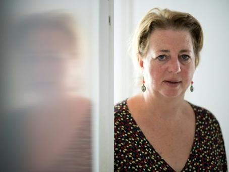 """Cécile de Oliveira, une avocate """"modérée"""" pour défendre la famille de Steve"""