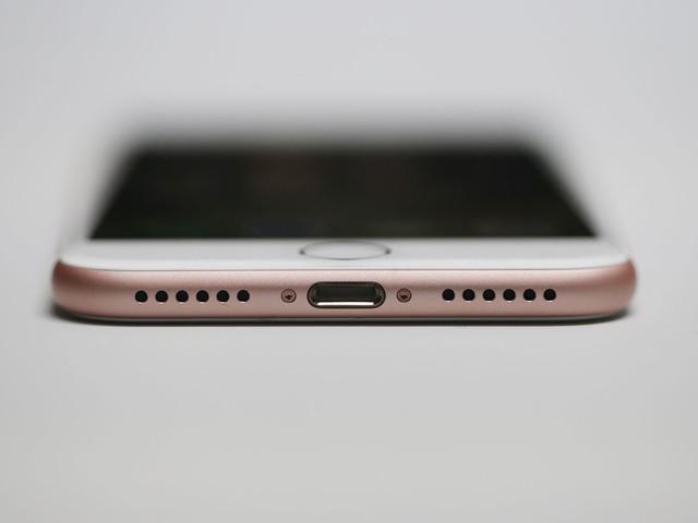 """iPhone : la charge rapide sera """"offerte"""" aux acheteurs des nouveaux modèles d'iPhone"""