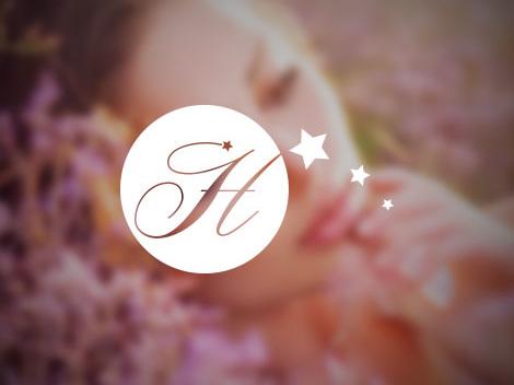 Horoscope du jour gratuit pour le Belier sur Horoscope.fr
