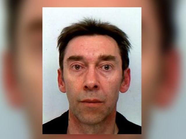 Un nouvel appel à témoins après une disparition inquiétante à Amiens