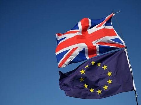 VIDEO. Royaume-Uni: Le Brexit se joue cette semaine