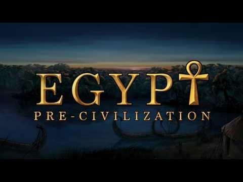 30 nouveaux jeux iPhone et iPad cette semaine dont Predynastic Egypt, Stolen Thunder, Level 24, Epic Little War Game, etc.