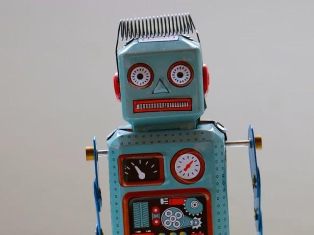 Avatarin, la filiale d'ANA qui veut faire des robots avatars un service de mobilité