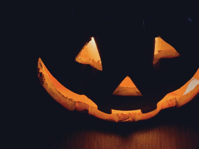 Mes conseils si vous détestez Halloween et que vos enfants veulent le fêter