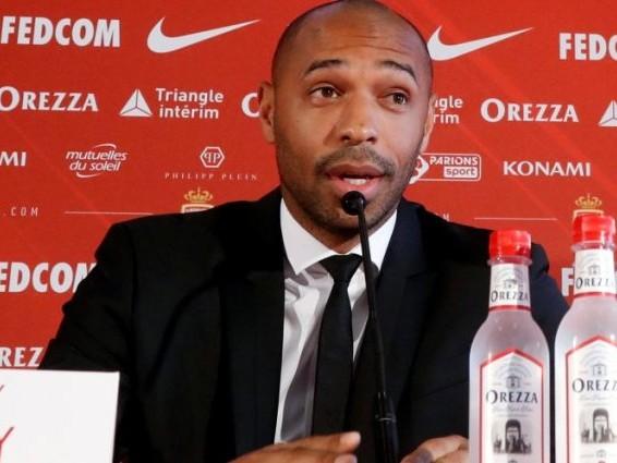 Monaco : Henry fait le tour des dossiers