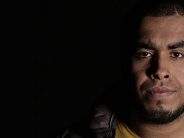 Tunisie : Les détails de l'arrestation de Klay BBj