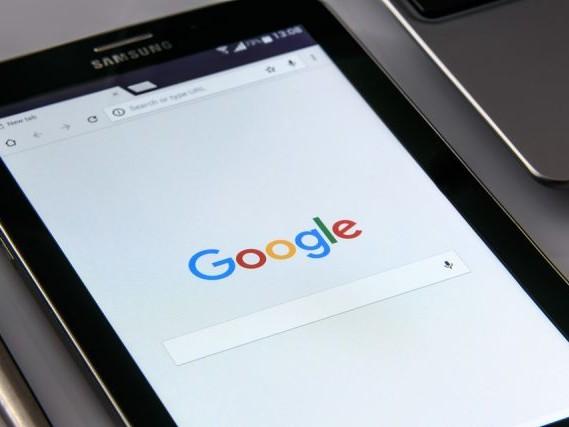 Google France condamné à une amende d'un million d'euros pour pratique commerciale trompeuse