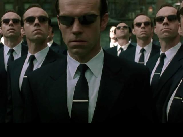 Agent Smith : un malware remplace vos applis Android par des copies vérolées