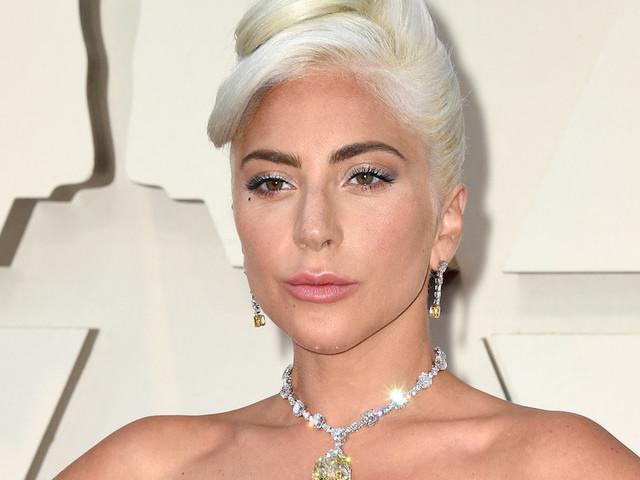 Lady Gaga : cette chose qu'elle déteste dans le fait d'être célèbre