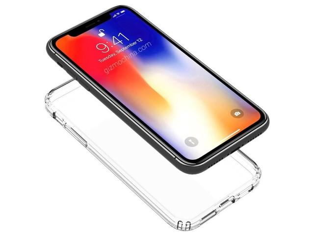 iPhone 9 : Apple vise un tarif ultra-compétitif
