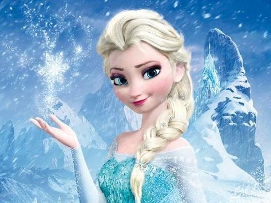 Disney dépasse les 10 milliards de dollars de recettes en 2019